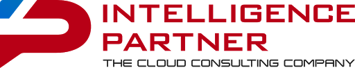 Intelligence Partner logo