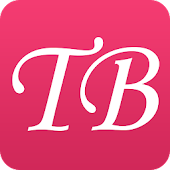 Tải TBdress Shopping (Women & Men) APK