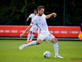 Sascha Kotysch met un terme à sa carrière