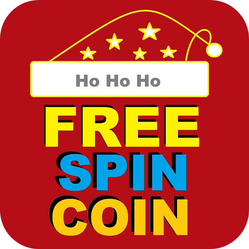 Spin and coin daily link for coin master file APK for Gaming PC/PS3/PS4 Smart TV