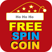 Daily free spin and coins Links