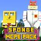 Bikini Bottom Maps and Sponge Mod Pack MCPE for PC Windows 10/8/7