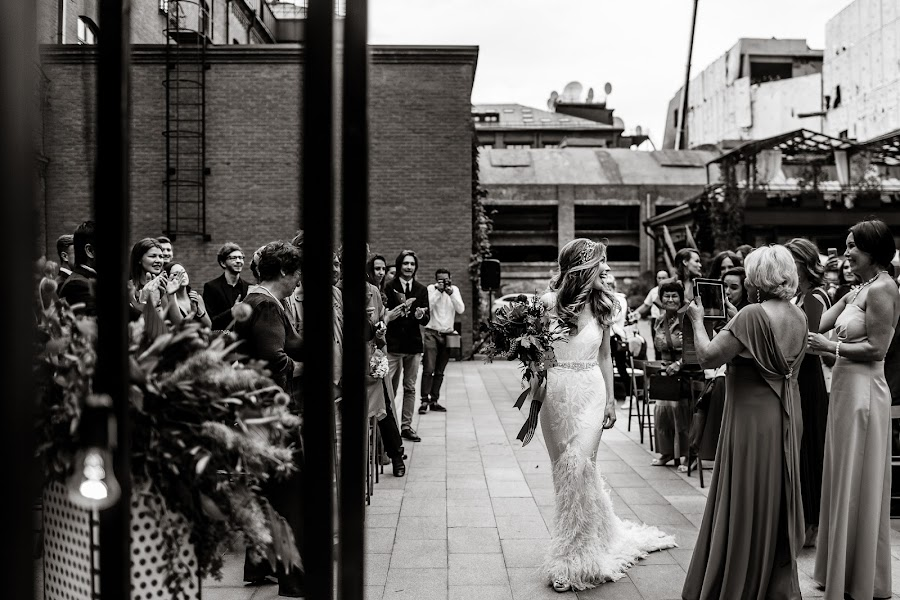 Wedding photographer Aleksey Malyshev (malexei). Photo of 08.01.2016