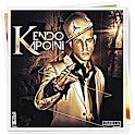 Kendo Kaponi - Me Contagie icon