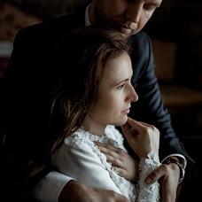 Wedding photographer Eimis Šeršniovas (Eimis). Photo of 16.01.2019
