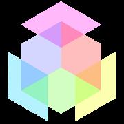Convert A Color icon
