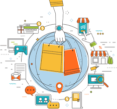 omni-channel-retail-ecommerce-inventory-trends