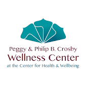Crosby Wellness Center