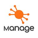 SpideyManage icon
