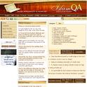 Islam QA icon