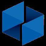 Robbyson Corporate Mobile Icon