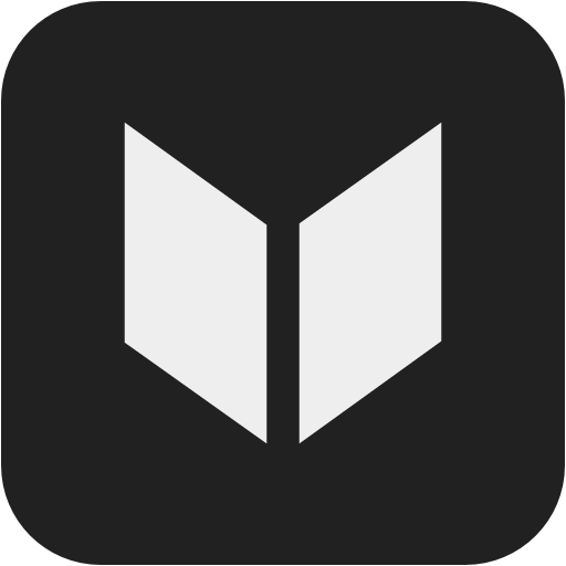 Bookcaze