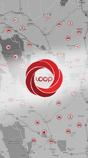 Loop: By Street Genius - náhled
