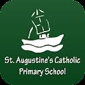 St. Augustine's C. P. School icon