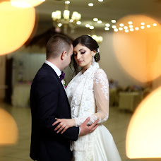 Wedding photographer Oleg Savka (savcaoleg). Photo of 31.03.2017
