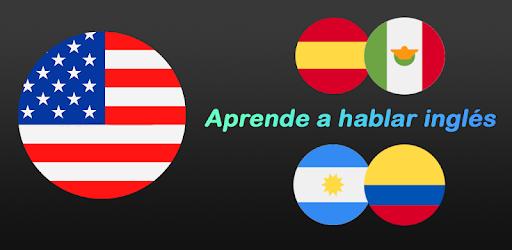English Spanish & Spanish English Translator. Listen & Learn English Vocabulary.