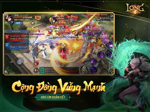 Long Ku1ef7 Nguyu00ean filehippodl screenshot 7