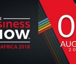 The Business Show :: South Africa 2018 : Gallagher Convention Centre