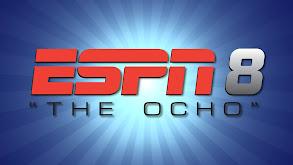 The Ocho thumbnail