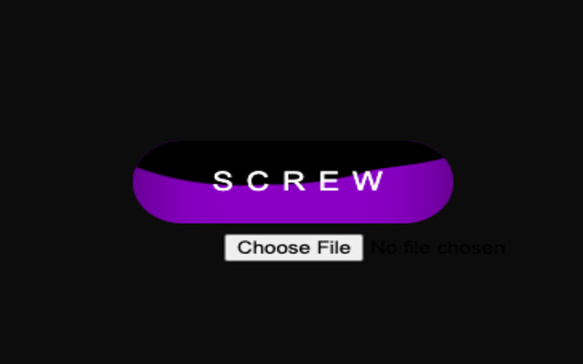 Screw'd Up Click