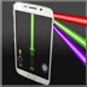 Laser ColorFlash icon