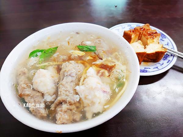 遼寧街北海道活魷魚