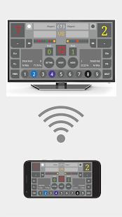 Download Scoreboard : Nine Ball For PC Windows and Mac apk screenshot 7