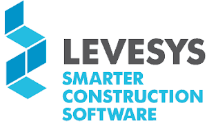 Integrity Software Welcomes LEVESYS into JDM Technology Group