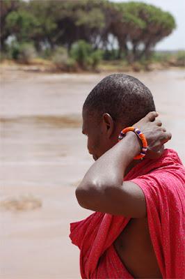 Masai di zromina