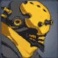 雀蜂(黄色)