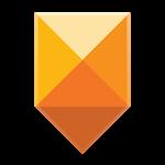 Motorola Alert Icon