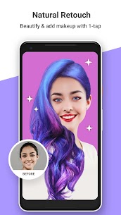PhotoGrid: Video & Pic Collage Maker, Photo Editor Mod 7.21 Apk [Ad Free/Unlocked] 8
