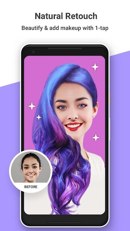 PhotoGrid: Video & Pic Collage Maker, Photo Editor screenshots