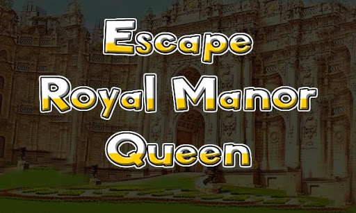 Escape Royal Manor Queen 1.0.2 screenshots 4