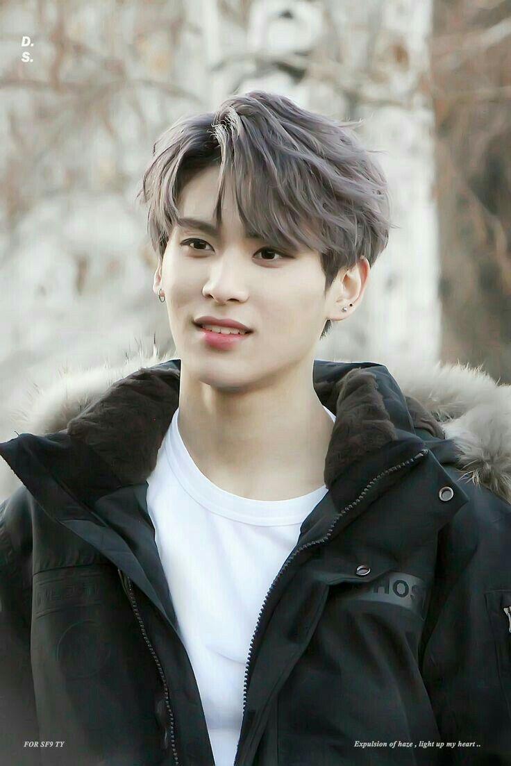 taeyang 3