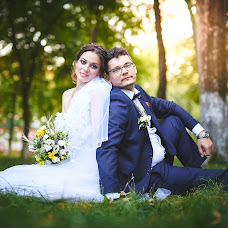 Wedding photographer Mihai Petrila (mihaifotograf). Photo of 21.06.2017
