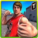 Angry Fighter Attack file APK Free for PC, smart TV Download