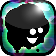 Give It Up! Bouncy MOD APK 0.1 (Unlimited Money)