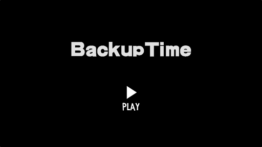 BackupTime