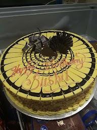 Cake Cafe photo 29