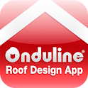 Roof Design icon