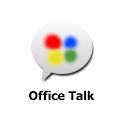 Office Talk Free icon