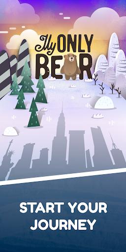 My Only Bear apkmind screenshots 1