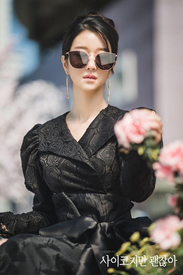 seo-yeji-fashion-its-okay-to-not-be-okay