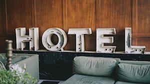 Faire un site pour un hotel