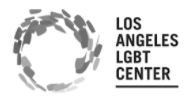 los angeles lgbt center client of myca learning