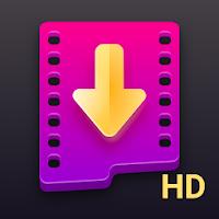 BOX Video Downloader private download video saver