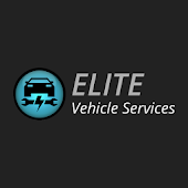 Elite Vehicle Services LTD
