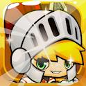 Bubble Knight icon