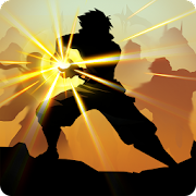 Shadow Battle 2.2 [Mega Mod] APK Free Download